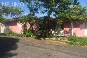 NEX-31517 - Terreno en Venta en Ricardo Flores Magón, CP 91900, Veracruz de Ignacio de la Llave.