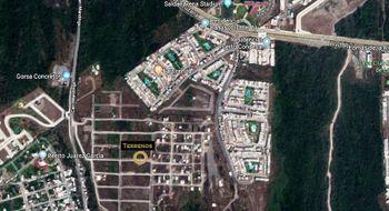 NEX-32510 - Terreno en Venta en Kilómetro Cuatro, CP 95264, Veracruz de Ignacio de la Llave.