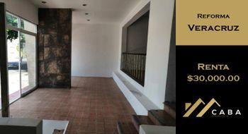 NEX-32739 - Local en Renta en Reforma, CP 91919, Veracruz de Ignacio de la Llave, con 3 recamaras, con 5 medio baños, con 375 m2 de construcción.