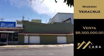 NEX-33005 - Casa en Venta en Moderno, CP 91918, Veracruz de Ignacio de la Llave, con 7 recamaras, con 5 baños, con 788 m2 de construcción.