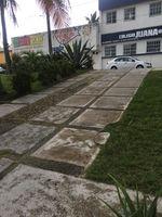 Edificio en renta, Colonia Petrolera, Coatzacoalcos, Ver.   Foto 3 de 5