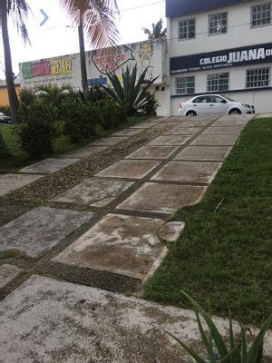 Oficina en Renta en Petrolera, Coatzacoalcos, Veracruz de Ignacio de la Llave   NEX-3742   Neximo   Foto 3 de 5