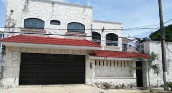 NEX-3744 - Casa en Renta en Petrolera, CP 96500, Veracruz de Ignacio de la Llave, con 5 recamaras, con 6 baños, con 350 m2 de construcción.