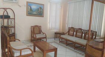 NEX-3745 - Casa en Renta en Maria de La Piedad, CP 96410, Veracruz de Ignacio de la Llave, con 4 recamaras, con 2 baños, con 1 medio baño, con 240 m2 de construcción.
