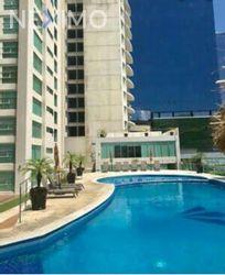 NEX-47547 - Departamento en Renta, con 2 recamaras, con 2 baños, con 100 m2 de construcción en De las Américas, CP 94299, Veracruz de Ignacio de la Llave.