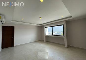 NEX-47806 - Casa en Venta, con 3 recamaras, con 3 baños, con 1 medio baño, con 250 m2 de construcción en Punta Tiburón, Residencial, Marina y Golf, CP 95264, Veracruz de Ignacio de la Llave.