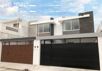 NEX-50227 - Casa en Venta, con 3 recamaras, con 2 baños, con 1 medio baño, con 130 m2 de construcción en Venustiano Carranza, CP 94297, Veracruz de Ignacio de la Llave.