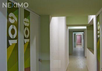 NEX-50570 - Hotel en Venta, con 39 recamaras, con 1540 m2 de construcción en Ignacio Zaragoza, CP 91910, Veracruz de Ignacio de la Llave.