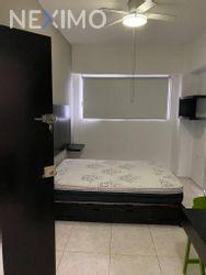 NEX-53170 - Cuarto en Renta, con 1 recamara, con 1 baño, con 45 m2 de construcción en Hípico, CP 94296, Veracruz de Ignacio de la Llave.