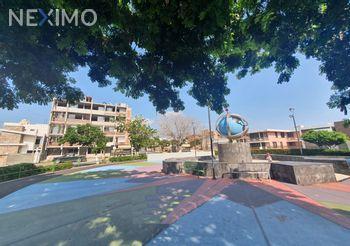 NEX-54684 - Departamento en Venta, con 2 recamaras, con 2 baños, con 77 m2 de construcción en Reforma, CP 91919, Veracruz de Ignacio de la Llave.