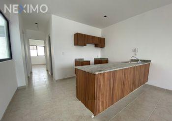 NEX-54707 - Departamento en Venta, con 2 recamaras, con 2 baños, con 74 m2 de construcción en Virginia, CP 94294, Veracruz de Ignacio de la Llave.