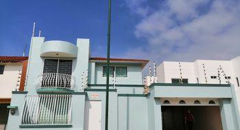 NEX-5918 - Casa en Renta en Paraíso Coatzacoalcos, CP 96523, Veracruz de Ignacio de la Llave, con 3 recamaras, con 2 baños, con 1 medio baño, con 180 m2 de construcción.