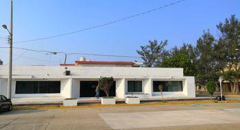 NEX-5968 - Oficina en Renta en Coatzacoalcos Centro, CP 96400, Veracruz de Ignacio de la Llave, con 6 recamaras, con 4 medio baños, con 330 m2 de construcción.