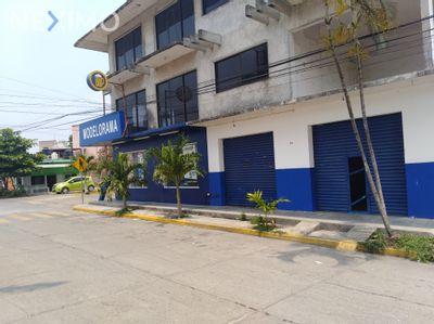 Local en Renta en Piedras Negras, Tlalixcoyan, Veracruz de Ignacio de la Llave | NEX-9513 | Neximo | Foto 2 de 5