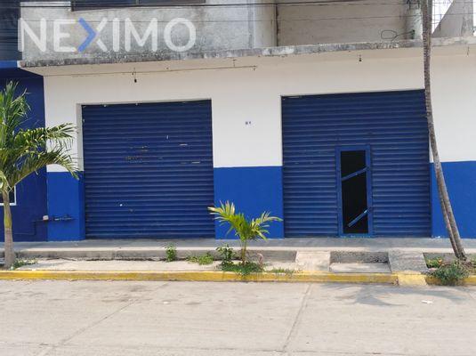 Local en Renta en Piedras Negras, Tlalixcoyan, Veracruz de Ignacio de la Llave | NEX-9513 | Neximo | Foto 1 de 5