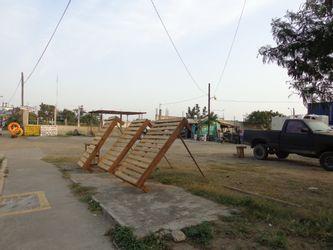 NEX-10639 - Terreno en Venta en Monte Alto, CP 89606, Tamaulipas.