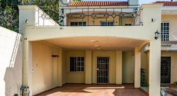 NEX-14429 - Casa en Venta en Primavera, CP 89130, Tamaulipas, con 2 recamaras, con 2 baños, con 1 medio baño, con 153 m2 de construcción.
