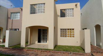 NEX-22106 - Casa en Renta en Villas Náutico, CP 89605, Tamaulipas, con 3 recamaras, con 2 baños, con 1 medio baño, con 108 m2 de construcción.