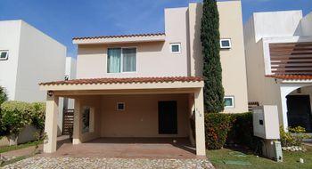 NEX-25434 - Casa en Renta en Residencial el Náutico, CP 89605, Tamaulipas, con 3 recamaras, con 3 baños, con 1 medio baño, con 260 m2 de construcción.