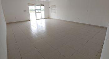 NEX-30126 - Local en Renta en Monte Alto, CP 89606, Tamaulipas, con 2 recamaras, con 99 m2 de construcción.