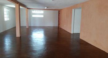 NEX-30132 - Local en Renta en Niños Héroes, CP 89359, Tamaulipas, con 4 recamaras, con 1 medio baño, con 140 m2 de construcción.