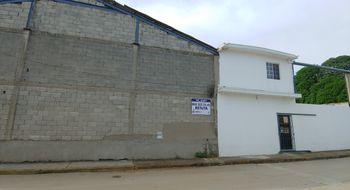 NEX-34515 - Bodega en Renta en Monte Alto, CP 89606, Tamaulipas, con 5 recamaras, con 2 baños, con 180 m2 de construcción.