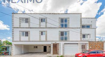 NEX-7616 - Departamento en Venta en 10 de Abril, CP 77622, Quintana Roo, con 14 recamaras, con 8 baños, con 1 medio baño, con 352 m2 de construcción.
