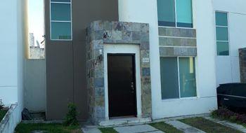 NEX-11664 - Casa en Renta en Banus, CP 95266, Veracruz de Ignacio de la Llave, con 2 recamaras, con 1 baño, con 1 medio baño, con 126 m2 de construcción.