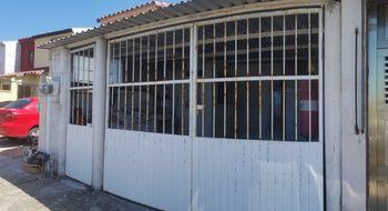 NEX-15530 - Casa en Venta en Geovillas los Pinos, CP 91808, Veracruz de Ignacio de la Llave, con 3 recamaras, con 2 baños, con 91 m2 de construcción.