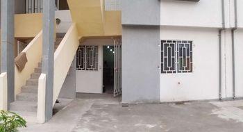 NEX-21994 - Departamento en Renta en Lagos de Puente Moreno, CP 94274, Veracruz de Ignacio de la Llave, con 2 recamaras, con 1 baño, con 60 m2 de construcción.