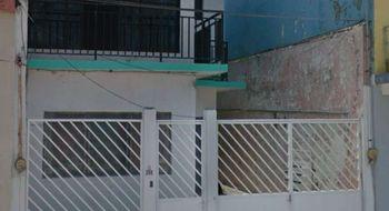 NEX-21999 - Casa en Venta en Ricardo Flores Magón, CP 91900, Veracruz de Ignacio de la Llave, con 3 recamaras, con 1 baño, con 1 medio baño, con 180 m2 de construcción.