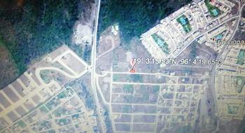 NEX-32944 - Casa en Venta en Mandinga de Agua, CP 95266, Veracruz de Ignacio de la Llave, con 1 recamara, con 1 baño, con 5 m2 de construcción.