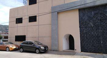 NEX-8175 - Casa en Venta en Costa Azul, CP 39850, Guerrero, con 7 recamaras, con 7 baños, con 300 m2 de construcción.