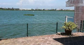 NEX-12314 - Casa en Renta en Laguna Real, CP 91790, Veracruz de Ignacio de la Llave, con 3 recamaras, con 2 baños, con 1 medio baño, con 179 m2 de construcción.