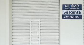 NEX-13260 - Local en Renta en Venustiano Carranza, CP 94297, Veracruz de Ignacio de la Llave, con 2 medio baños, con 40 m2 de construcción.