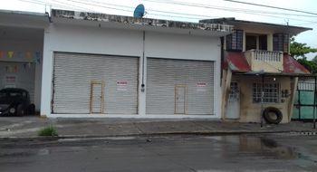 NEX-13301 - Local en Venta en Venustiano Carranza, CP 94297, Veracruz de Ignacio de la Llave, con 1 baño, con 161 m2 de construcción.