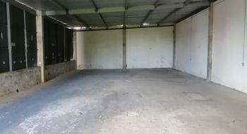 NEX-13302 - Bodega en Renta en Floresta, CP 91940, Veracruz de Ignacio de la Llave, con 1 baño, con 200 m2 de construcción.