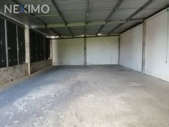 NEX-13302 - Bodega en Renta, con 1 baño, con 200 m2 de construcción en Floresta, CP 91940, Veracruz de Ignacio de la Llave.