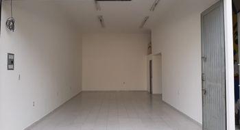 NEX-13305 - Local en Renta en Floresta, CP 91940, Veracruz de Ignacio de la Llave, con 1 baño, con 1 medio baño, con 50 m2 de construcción.