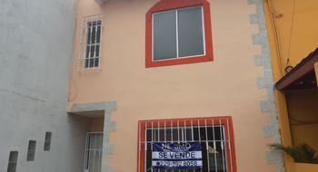 NEX-20246 - Casa en Venta en Laguna Real, CP 91790, Veracruz de Ignacio de la Llave, con 2 recamaras, con 1 baño, con 120 m2 de construcción.