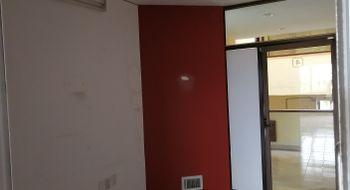 NEX-21025 - Oficina en Renta en Costa de Oro, CP 94299, Veracruz de Ignacio de la Llave, con 3 recamaras, con 3 baños, con 62 m2 de construcción.