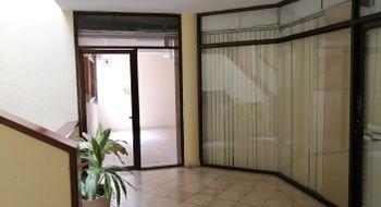 NEX-21028 - Oficina en Renta en Costa de Oro, CP 94299, Veracruz de Ignacio de la Llave, con 4 recamaras, con 2 baños, con 125 m2 de construcción.