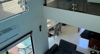 NEX-26552 - Casa en Renta en El Sendero Residencial, CP 95264, Veracruz de Ignacio de la Llave, con 3 recamaras, con 2 baños, con 1 medio baño, con 240 m2 de construcción.