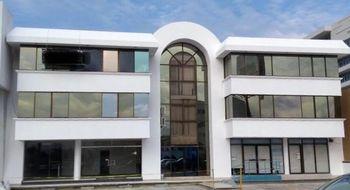 NEX-9755 - Oficina en Renta en Costa de Oro, CP 94299, Veracruz de Ignacio de la Llave, con 116 m2 de construcción.