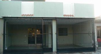 NEX-21687 - Casa en Venta en Plutarco Elías Calles, CP 64108, Nuevo León, con 4 recamaras, con 2 baños, con 141 m2 de construcción.