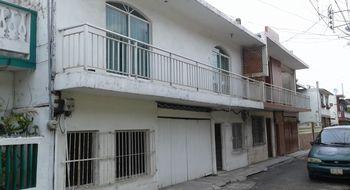 NEX-11525 - Casa en Venta en Pascual Ortiz Rubio, CP 91750, Veracruz de Ignacio de la Llave, con 4 recamaras, con 3 baños, con 199 m2 de construcción.