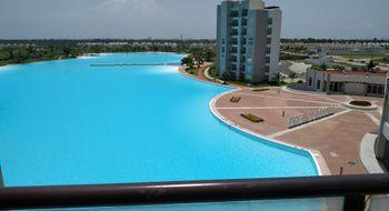 NEX-14627 - Departamento en Renta en Crystal Lagoons, CP 91775, Veracruz de Ignacio de la Llave, con 2 recamaras, con 2 baños, con 98 m2 de construcción.