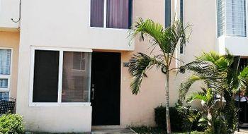 NEX-18714 - Casa en Renta en Crystal Lagoons, CP 91775, Veracruz de Ignacio de la Llave, con 2 recamaras, con 2 baños, con 68 m2 de construcción.