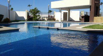 NEX-20848 - Casa en Renta en Crystal Lagoons, CP 91775, Veracruz de Ignacio de la Llave, con 3 recamaras, con 2 baños, con 1 medio baño, con 110 m2 de construcción.