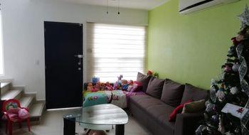 NEX-20863 - Casa en Renta en Crystal Lagoons, CP 91775, Veracruz de Ignacio de la Llave, con 2 recamaras, con 2 baños, con 72 m2 de construcción.